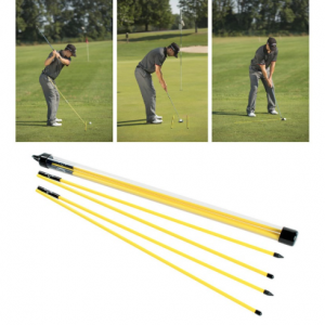 Bețe de Aliniere Callaway - Callaway Alignment Sticks