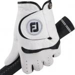 Mănușă Golf FootJoy Junior pentru mâna stângă