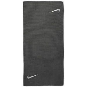 Prosop Golf Nike Gri