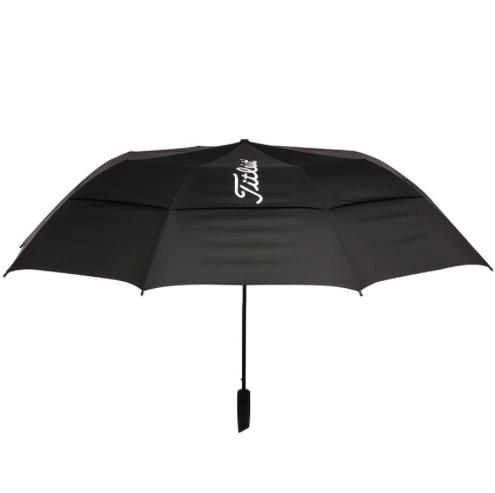 Umbrelă Titleist