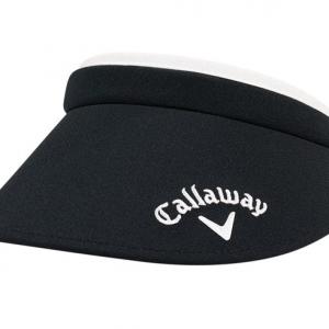 Vizieră Callaway Clip Doamne