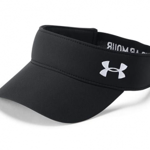 Vizieră Under Armour 2.0 Links Doamne