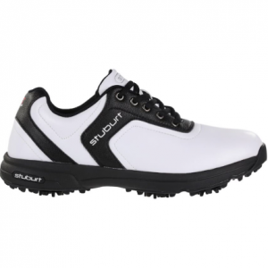 Stuburt Comfort XP II Golf Shoes - Bărbați