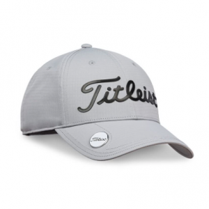 Titleist Performance Ball Marker Cap 2019