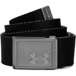 Curea Under Armour Webbing 2.0 - Juniori