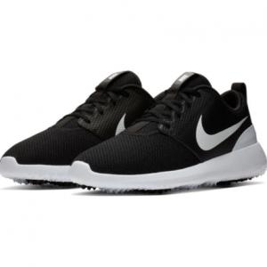 Golf Nike Roshe G - Bărbați
