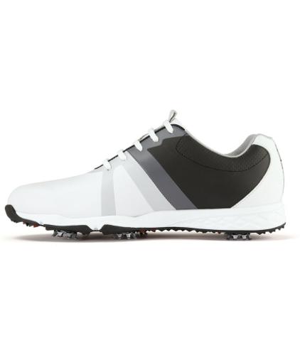 Pantofi FootJoy Energize Golf - Bărbați/
