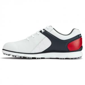 Pantofi FootJoy Pro SL Golf