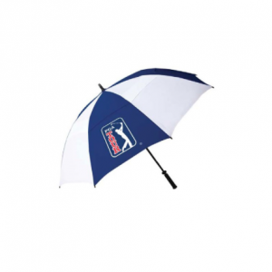 Umbrelă Golf PGA Tour
