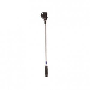 Telescopic PGA TOUR Golf Ball Retriever