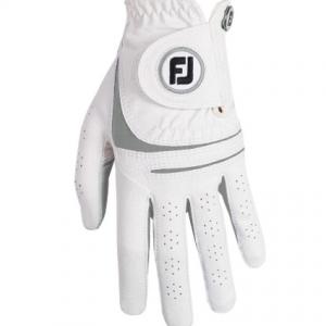 Mănușă FootJoy Soft, Doamne, Mâna stângă