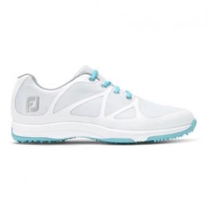 Pantofi FootJoy Leisure Golf - Doamne...