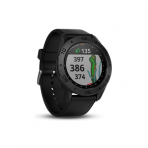 Ceas GPS Garmin Approach S60