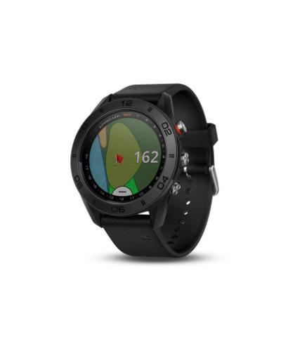 Ceas GPS Garmin Approach S60 ..