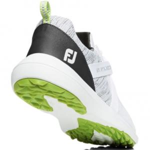 Pantofi FootJoy Flex SL, Bărbați