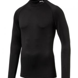 Bluză Termică Puma base layer - Bărbați