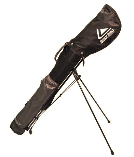 Longridge Travelite Stand Bag