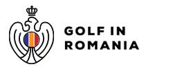 Despre golf in Romania. Terenuri, Echipamente, Concursuri și impresii.