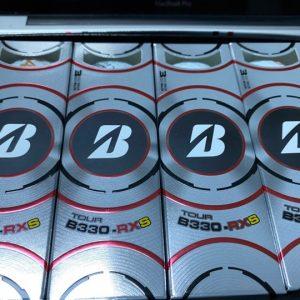 Bridgestone-Tour-B330-RXS