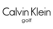 Calvin Klein Golf