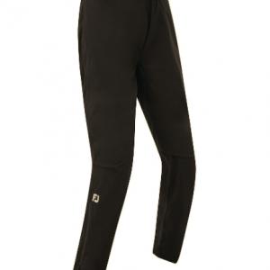 Pantaloni de Ploaie FootJoy HydroLite HLV2, Bărbați