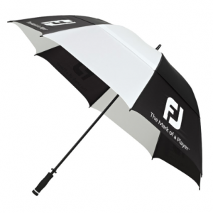 Umbrelă Golf FootJoy DryJoys 172 cm