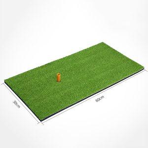 Golf Mat 30cm X 60cm