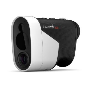 Garmin Approach Z82 GPS Laser Range Finder