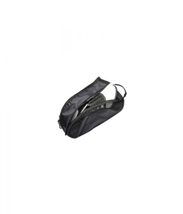 Deluxe Mesh Shoe Bag