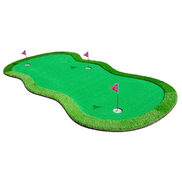 Putting Green Artificial PGA Tour
