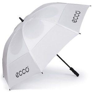 Umbrela Ecco Golf