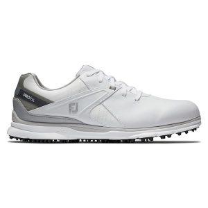 Pantofi FootJoy ProSL Gri/Alb