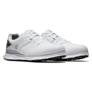 Pantofi FootJoy ProSL GriAlb...