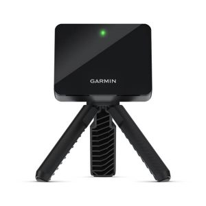 Garmin Approach® R10