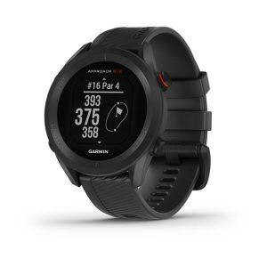 Ceas GPS Garmin Approach S12